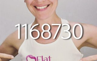 Flat Friends gains registered charity status
